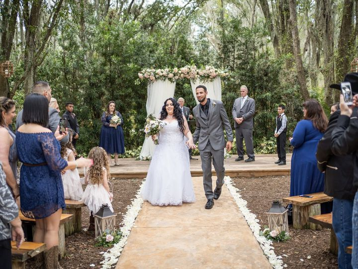 Tmx Florida Rustic Photo 51 51 771017 158919926074860 Plant City, FL wedding venue