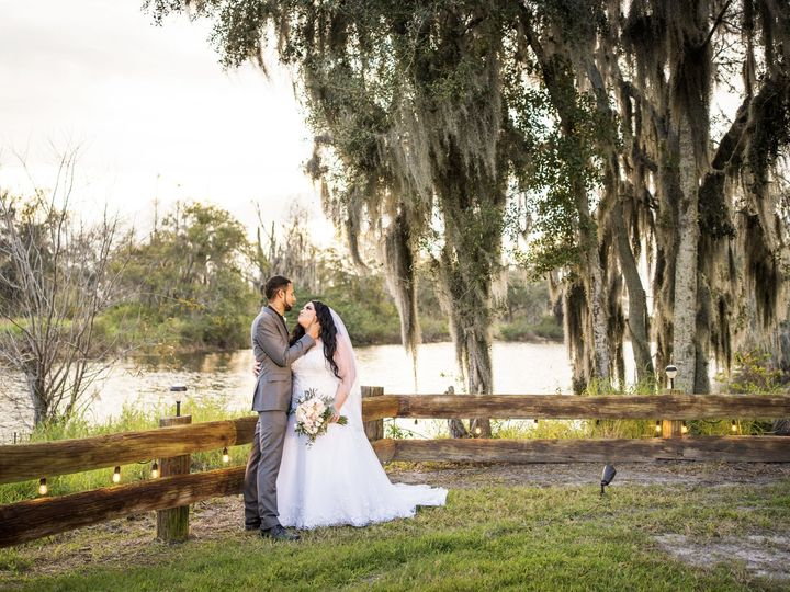 Tmx Florida Rustic Photo 54 51 771017 158919926825608 Plant City, FL wedding venue