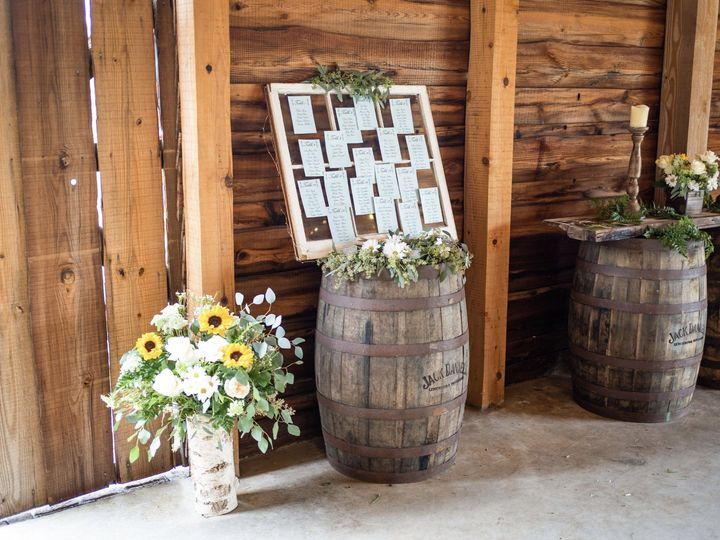 Tmx Florida Rustic Photo 61 51 771017 158919927530893 Plant City, FL wedding venue