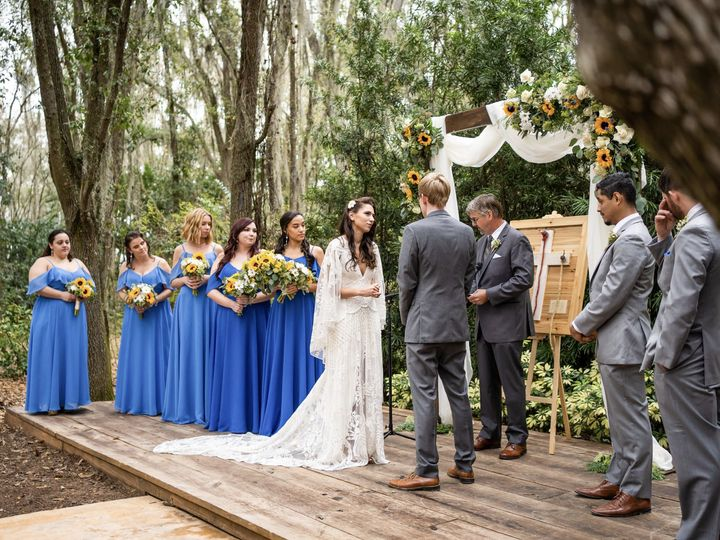 Tmx Florida Rustic Photo 84 51 771017 158919931180230 Plant City, FL wedding venue