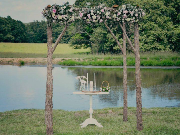 Tmx 1480463425706 Archway Sullivan, MO wedding venue