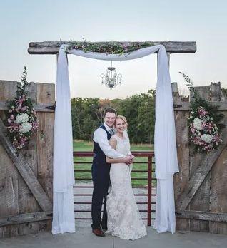Tmx T 11 51 781017 Sullivan, MO wedding venue