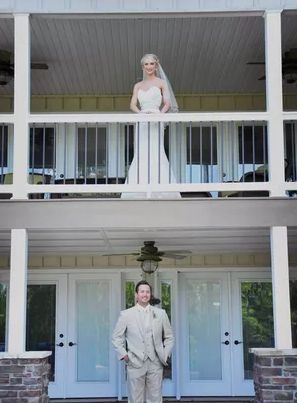 Tmx T 2 51 781017 Sullivan, MO wedding venue