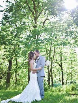 Tmx T 5 51 781017 Sullivan, MO wedding venue