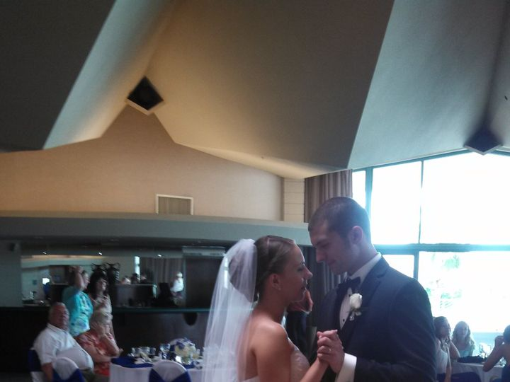 Tmx 1395931520046 Good  Pinellas Park, FL wedding dj