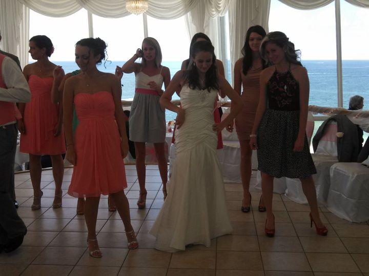 Tmx 1395931676173 Reception  Pinellas Park, FL wedding dj