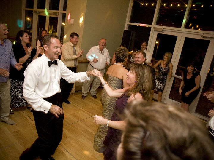 Tmx 1395931950867 Img860 Pinellas Park, FL wedding dj