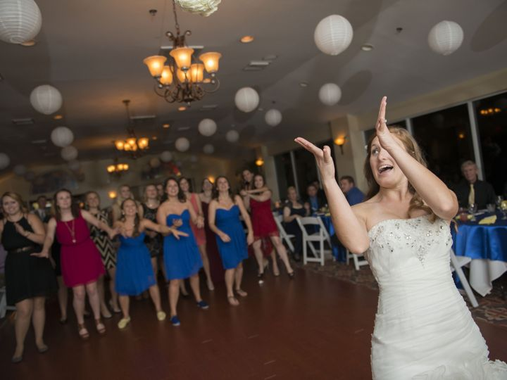 Tmx 1395932585773 Reception 1 Pinellas Park, FL wedding dj