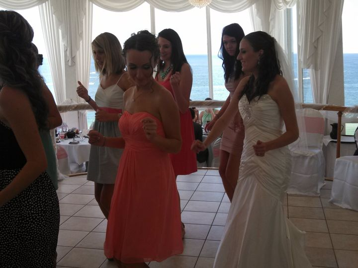Tmx 1403456959038 Good 1 Pinellas Park, FL wedding dj