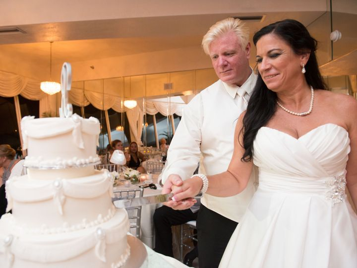 Tmx 1451518447146 Cake Cutting Pinellas Park, FL wedding dj