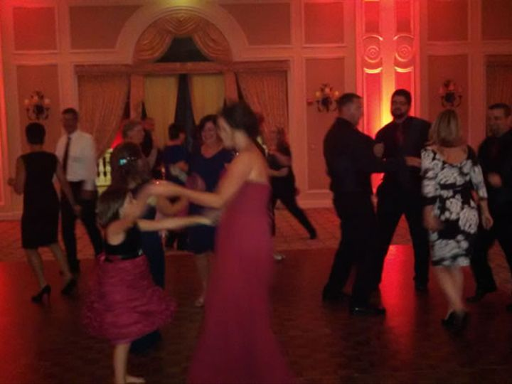 Tmx 1461106054860 2 Pinellas Park, FL wedding dj