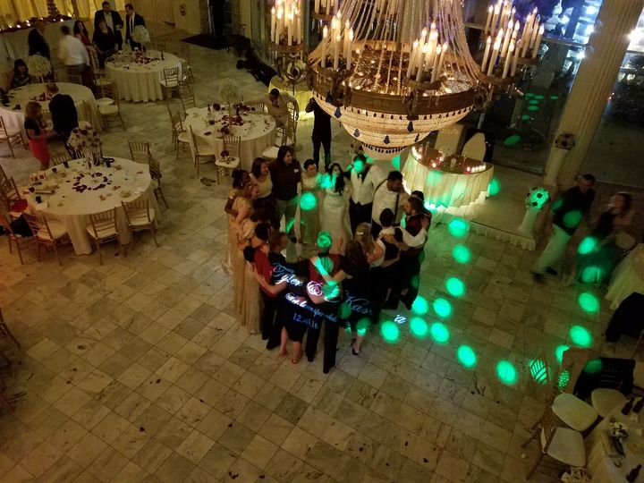 Tmx 1489070470698 Last Song Dance Pinellas Park, FL wedding dj