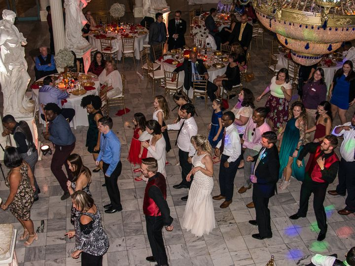 Tmx 1491186724301 Dsc0976 Pinellas Park, FL wedding dj