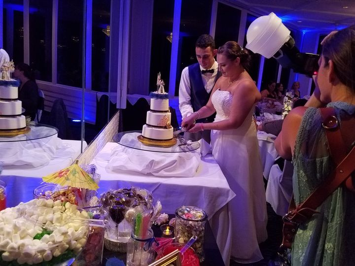 Tmx 1508247563461 Cake Cutting Pinellas Park, FL wedding dj