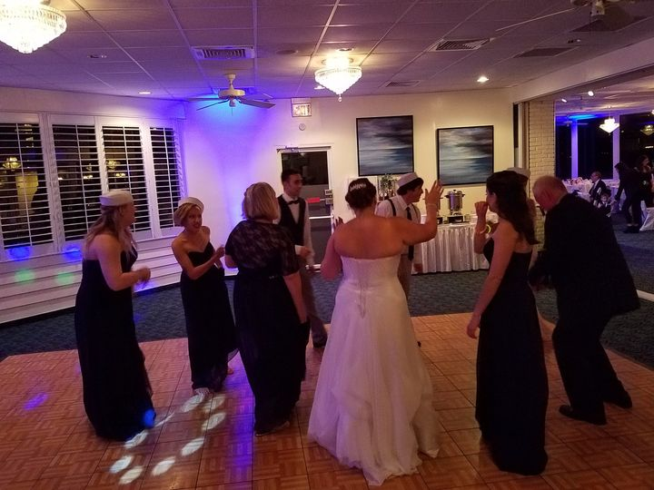 Tmx 1508247593014 Dancing Fun Pinellas Park, FL wedding dj