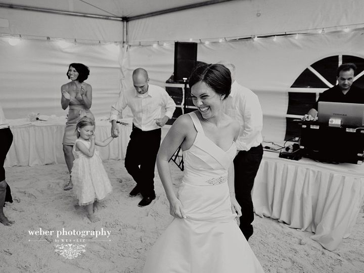 Tmx 1512684821143 Lb 97 Pinellas Park, FL wedding dj