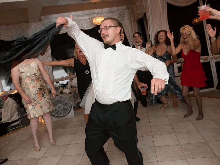 Tmx 1512684828153 800x8001451518510810 Dancing Fun Pinellas Park, FL wedding dj