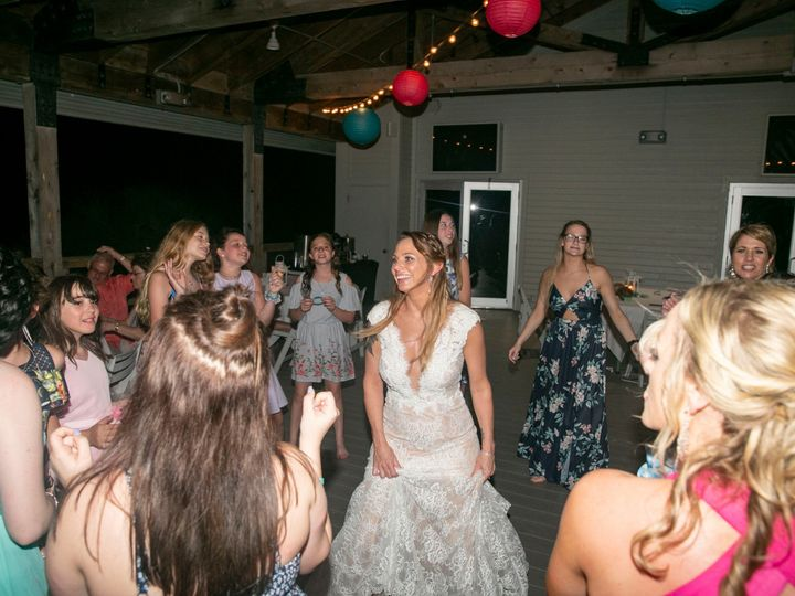 Tmx Dancing 2 51 102017 1564755016 Pinellas Park, FL wedding dj
