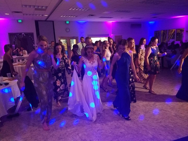 Tmx Jordan Dancing 2 51 102017 157793041864191 Pinellas Park, FL wedding dj