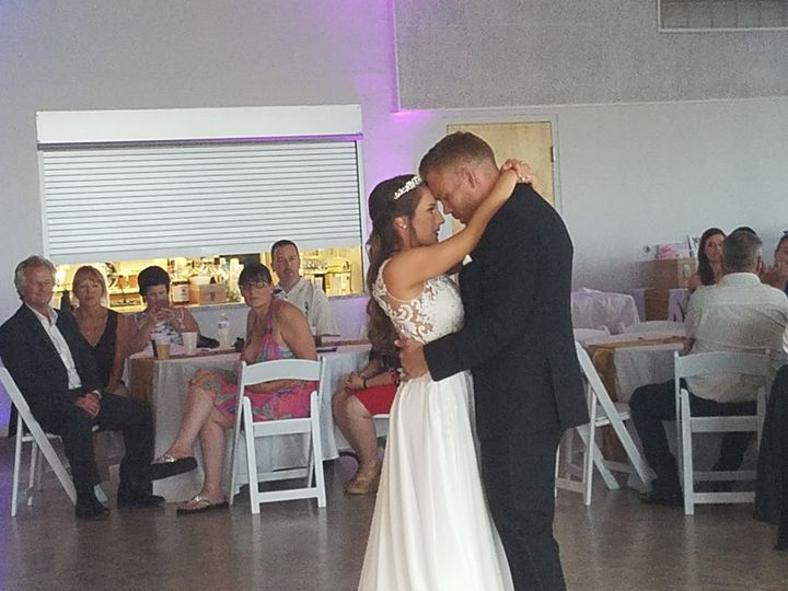 Tmx Jordan Mike First Dance 51 102017 157793030544429 Pinellas Park, FL wedding dj