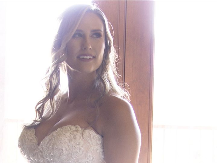 Tmx Evangelista 2 51 1042017 157925091053561 West Covina, CA wedding videography