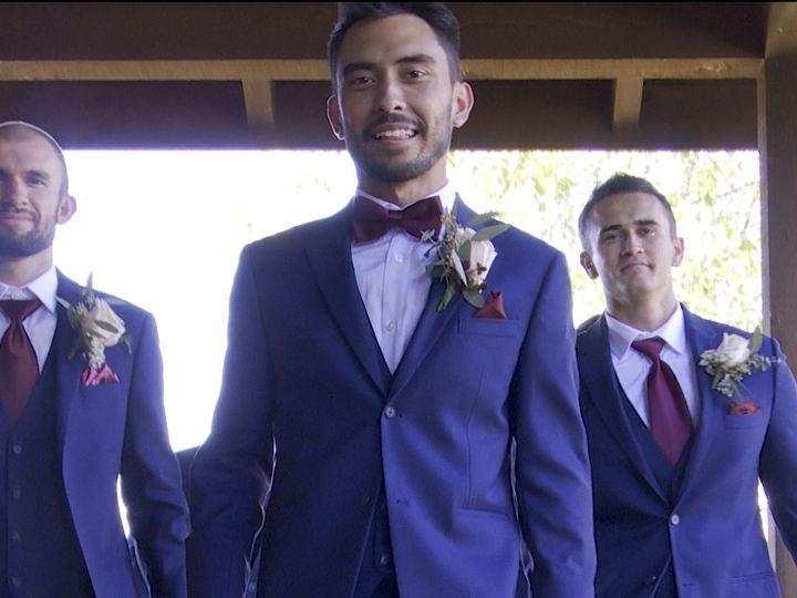 Tmx Evangelista 4 51 1042017 157925091231164 West Covina, CA wedding videography