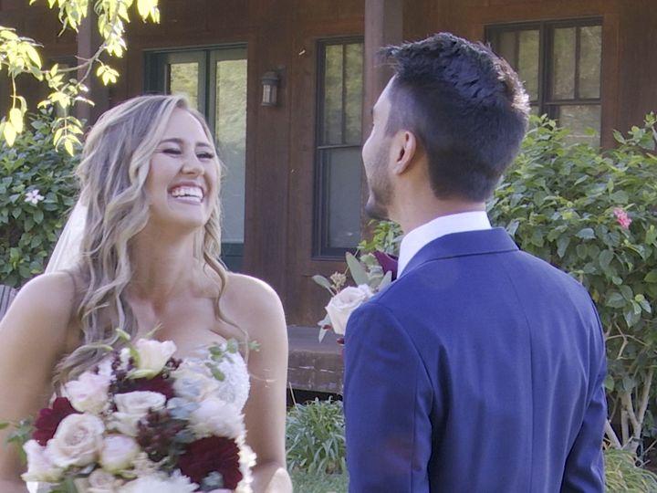 Tmx Evangelista 5 51 1042017 157925091354349 West Covina, CA wedding videography
