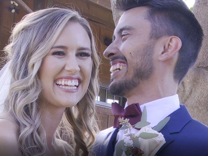 Tmx Evangelista 6 51 1042017 157925091541160 West Covina, CA wedding videography