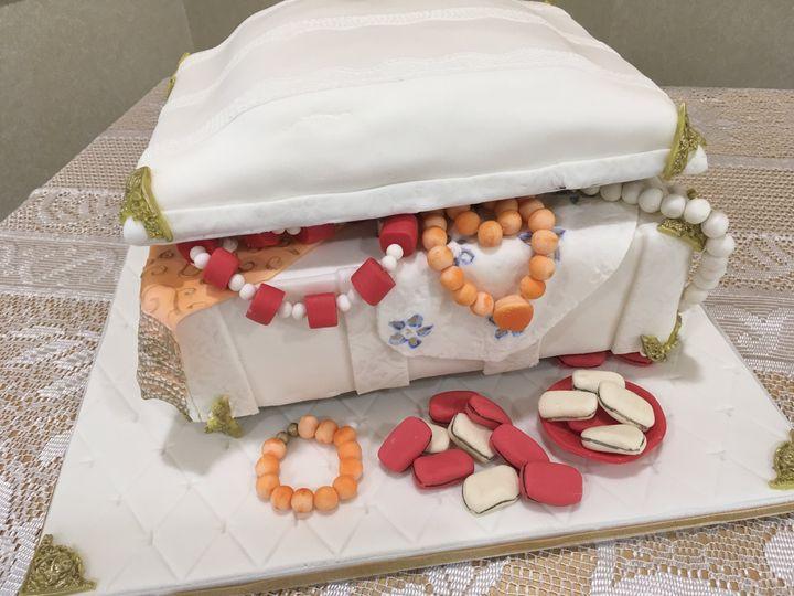 Traditional Nigeria Wedding Ca