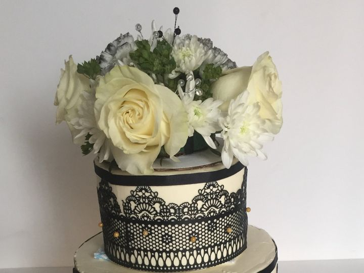 Tmx 5c97af8b B3e2 4861 9578 Ad2901d588e7 51 982017 New Baltimore, MI wedding cake
