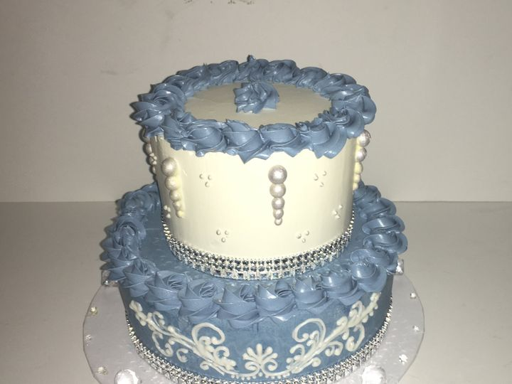 Tmx E9b9a6dc B618 4b65 8624 92837f7947c5 51 982017 New Baltimore, MI wedding cake