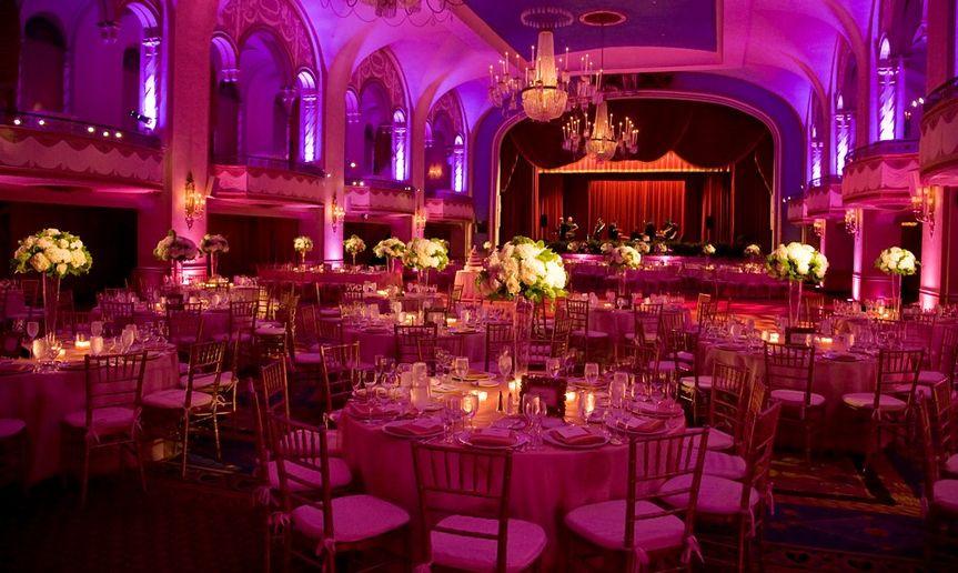 boston uplights wedding 51 1892017 1571788039