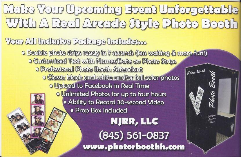 600c5ca257a99836 photo booth pics
