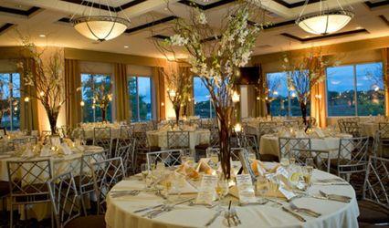 Atlantis Banquets & Events/Long Island Aquarium 1