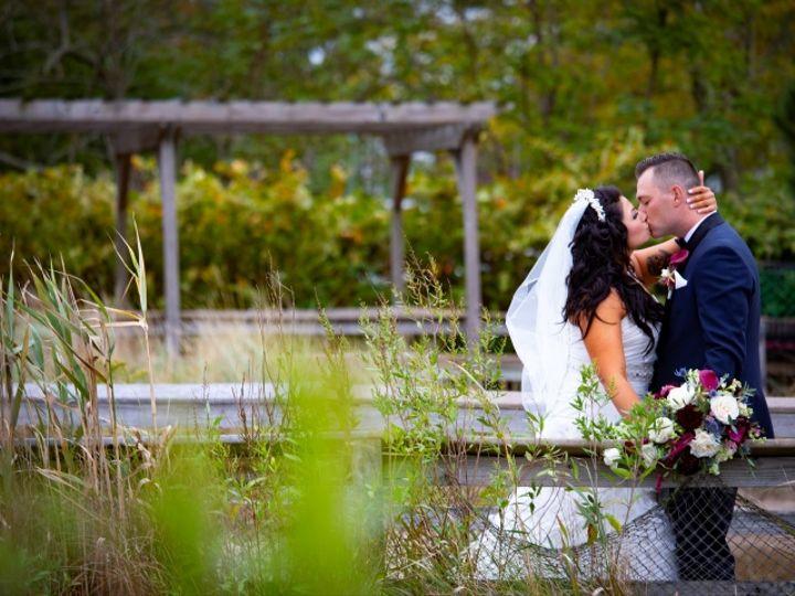 Tmx 0225 51 33017 160105283867419 Riverhead, NY wedding venue