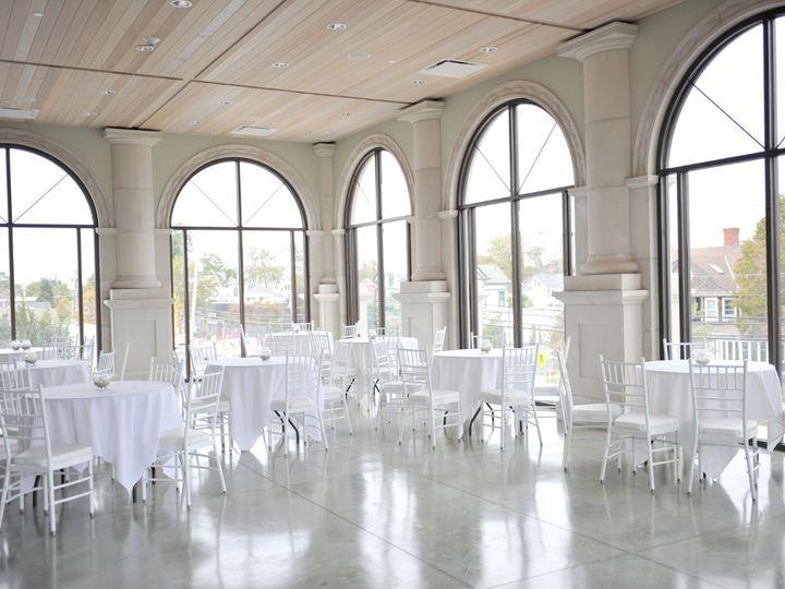Tmx 1340140693972 0011011A Riverhead, NY wedding venue