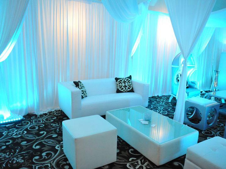 Tmx 1340141181631 0012846A Riverhead, NY wedding venue