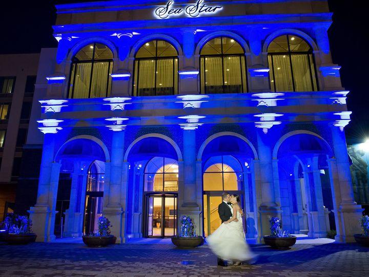 Tmx 1370267695394 0672slm1000 Riverhead, NY wedding venue