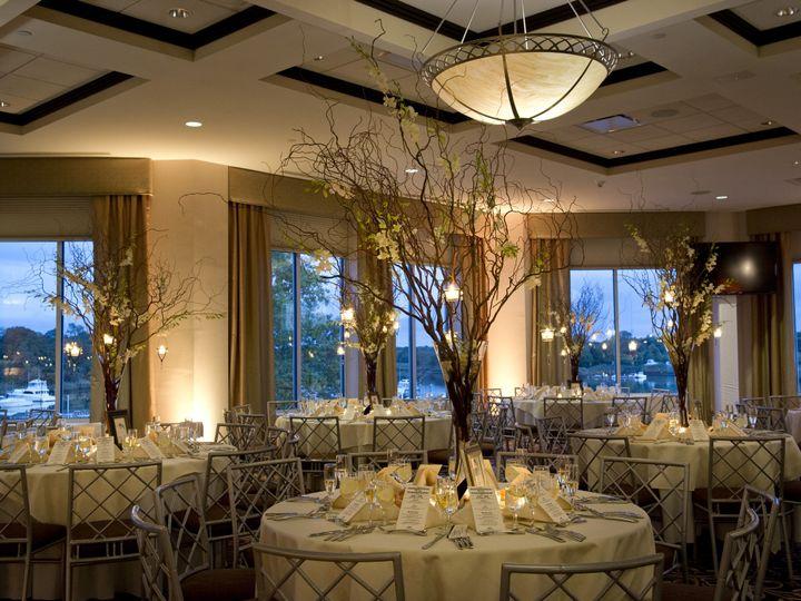Tmx 1370267867693 0625slm0904 Riverhead, NY wedding venue