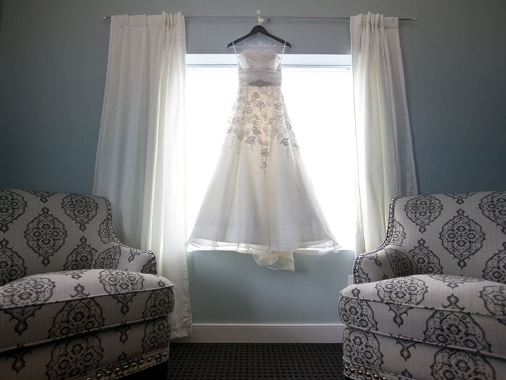 Tmx 1389208119915 0021img004 Riverhead, NY wedding venue