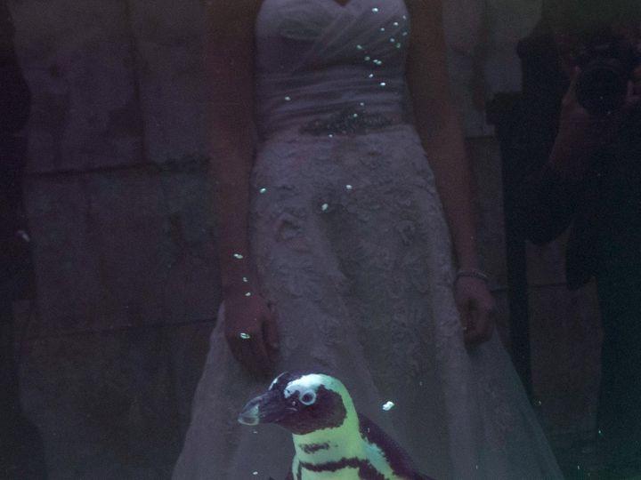 Tmx 1389208136096 0160da3633 Riverhead, NY wedding venue