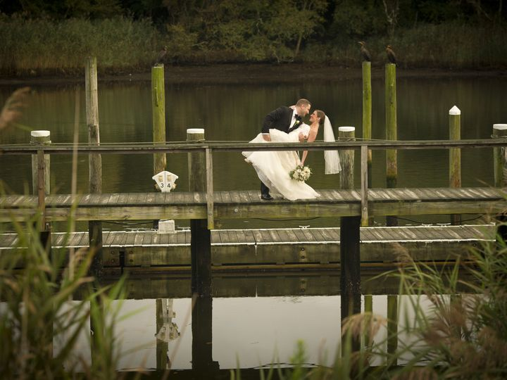 Tmx 1389208169217 Couple Doc Riverhead, NY wedding venue