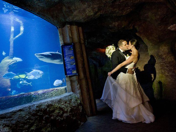 Tmx 1389208191866 Couple Shark Tunne Riverhead, NY wedding venue