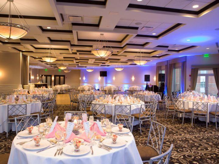 Tmx 1457373382434 Khphoto Room Shot 1035 A Riverhead, NY wedding venue