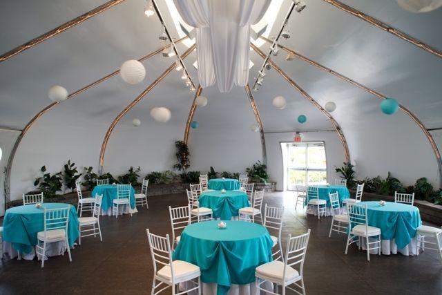Tmx 1523028685 1d4884c576ebaf8f 1523028684 55ce6ac6b5a033a3 1523028653715 1 Riverfront Room Ke Riverhead, NY wedding venue