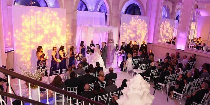 Tmx 1523029056 F60ce01a953ff0d2 1523029055 C7f46af3d64505db 1523029025257 2 Ceremony Ssb Riverhead, NY wedding venue