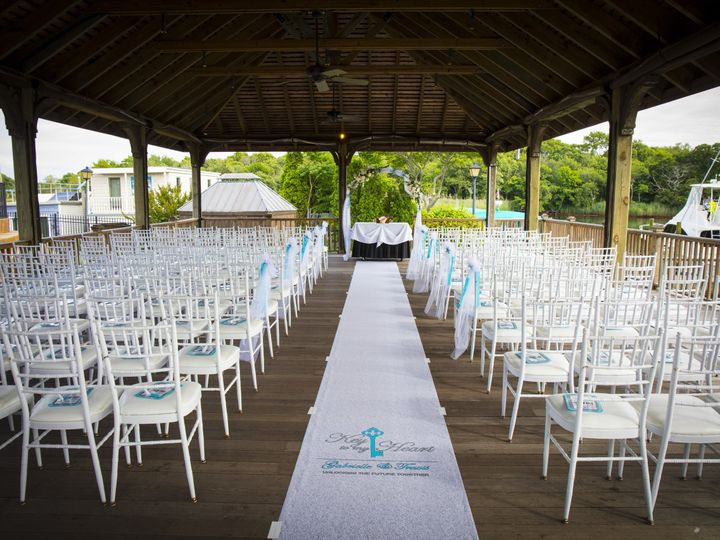 Tmx 154a0446aa 51 33017 Riverhead, NY wedding venue