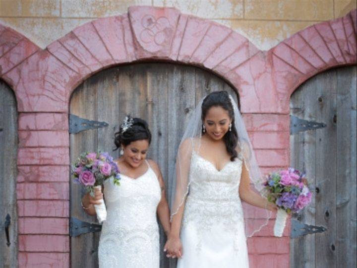 Tmx 3u8a0408a 51 33017 160105282858410 Riverhead, NY wedding venue
