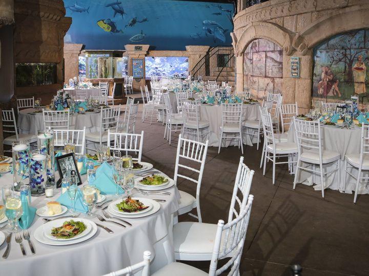 Tmx Coliseum Room 51 33017 Riverhead, NY wedding venue