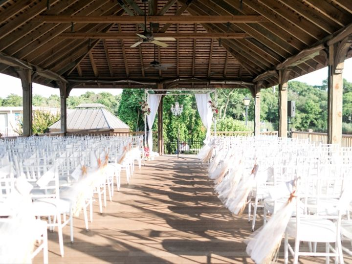 Tmx Complete Collection 0976 51 33017 160105285321037 Riverhead, NY wedding venue